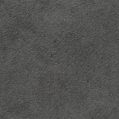 American Olean Relevance 12 x 24 Textured Exact Black