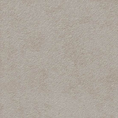 American Olean Relevance 12 x 24 Textured Germane Gray
