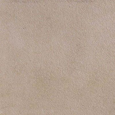American Olean Relevance 12 x 24 Textured Timely Beige