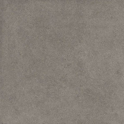 American Olean Relevance 24 x 24 Unpolished Essential Charcoal