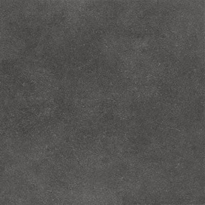 American Olean Relevance 24 x 24 Unpolished Exact Black