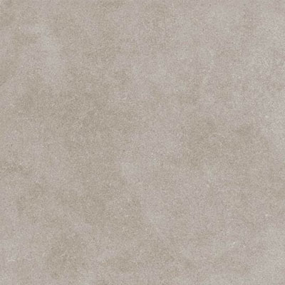 American Olean Relevance 24 x 24 Unpolished Germane Gray