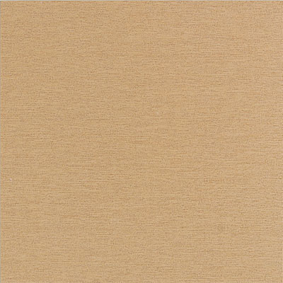 American Olean St Germain 2 x 24 Or