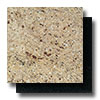 Stone Source Granite 12 x 12 Polished