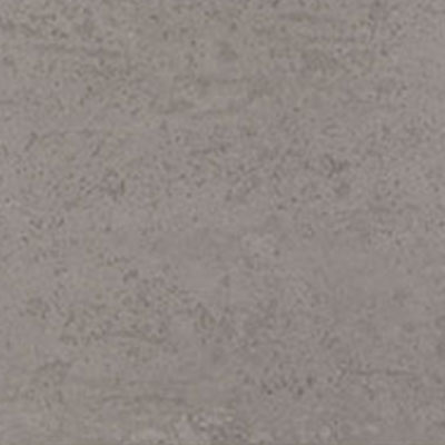 American Olean Theoretical 24 X 24 Creative Gray