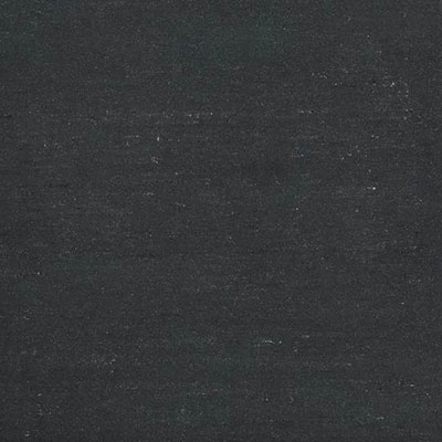 American Olean Ultra Modern 12 x 24 Unpolished Advanced Charcoal