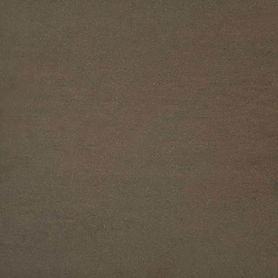 American Olean Ultra Modern 12 x 24 Unpolished Visionary Brown