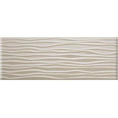 American Olean Urban Canvas Wave Gloss 4 X 12 Tile Amp Stone