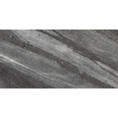 Anatolia Tile & Stone Evolution HD 12 x 24 Carbon