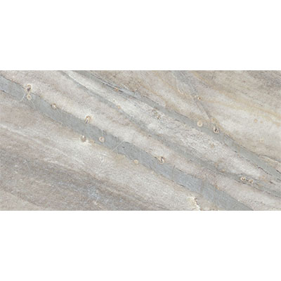 Anatolia Tile & Stone Evolution HD 12 x 24 Sand