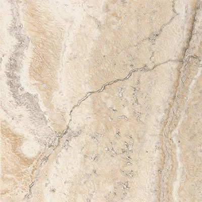 Anatolia Tile & Stone Travertine Honed 12 x 12 Picasso