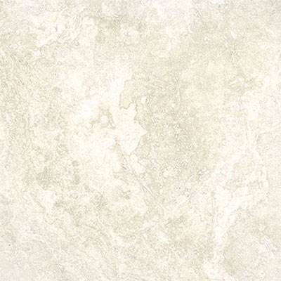 Anatolia Tile & Stone Travertine Honed 12 x 12 Ivory