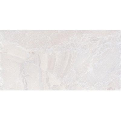 Argenta Ceramica Canyon 12 X 24 White