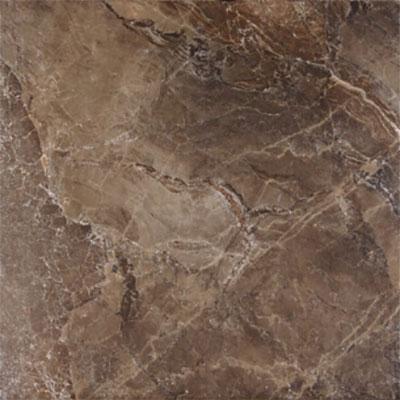 Argenta Ceramica Canyon 13 X 13 Noce