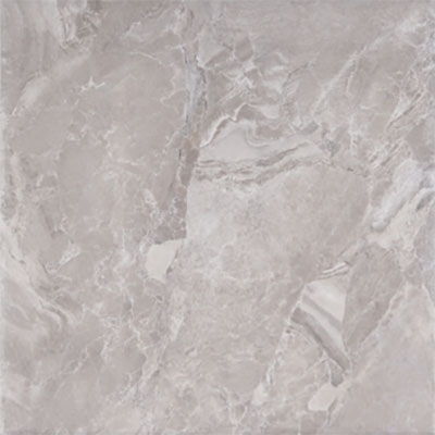 Argenta Ceramica Canyon 18 x 18 Grey