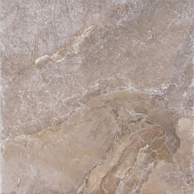 Argenta Ceramica Canyon 18 x 18 Marron
