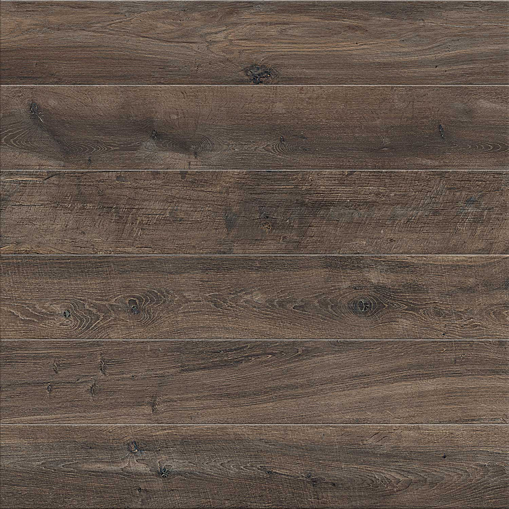 Ariana Ceramica Italiana Legend 8 X 68 Brown