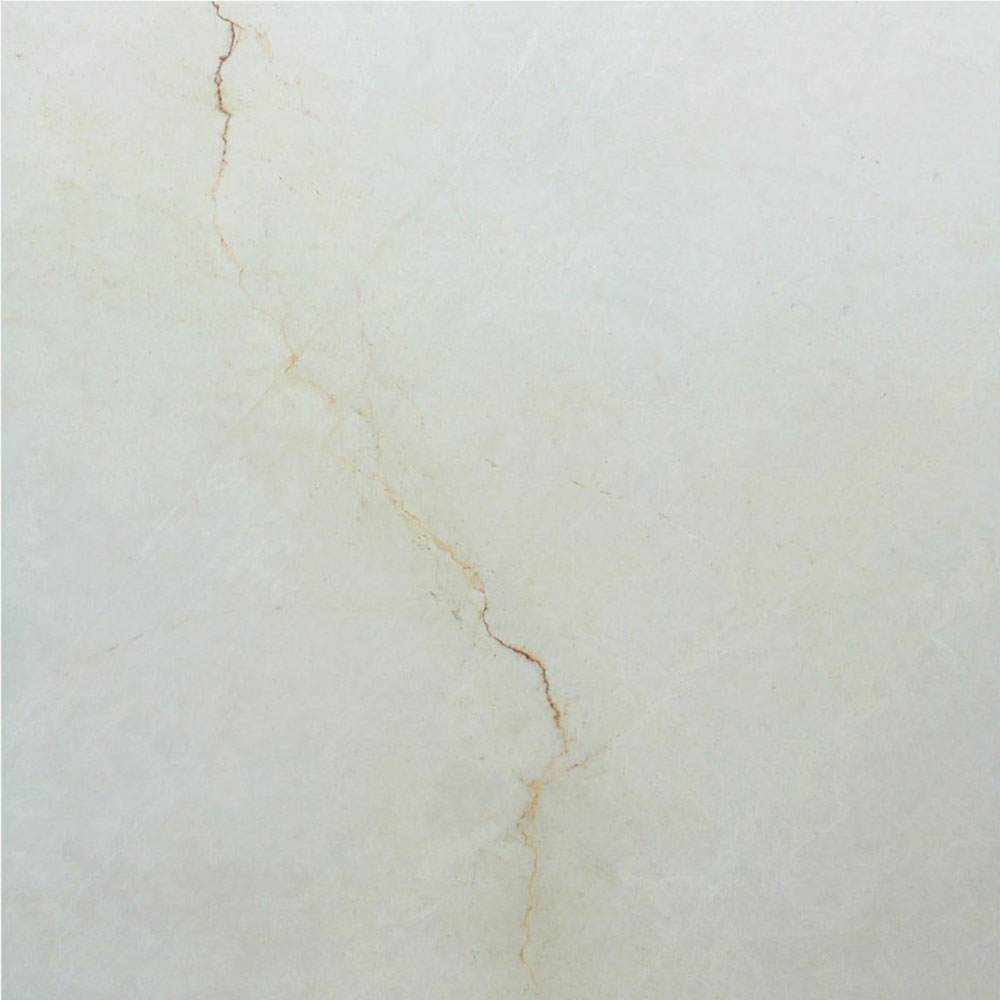 Atlantic Stone Source Marble 24 x 24 Polished Alaskan White