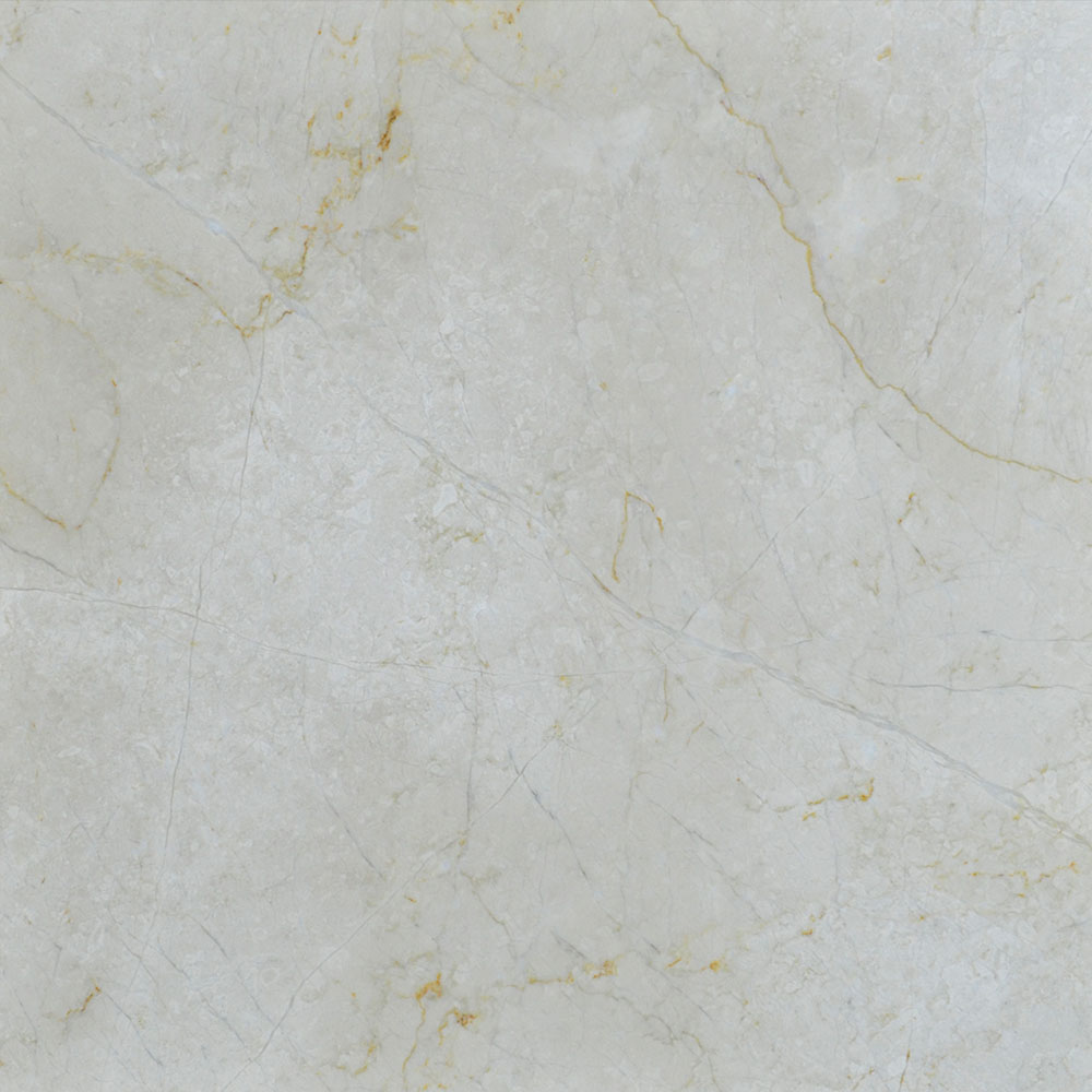 Atlantic Stone Source Marble 24 x 24 Polished Crema Nouva Antique