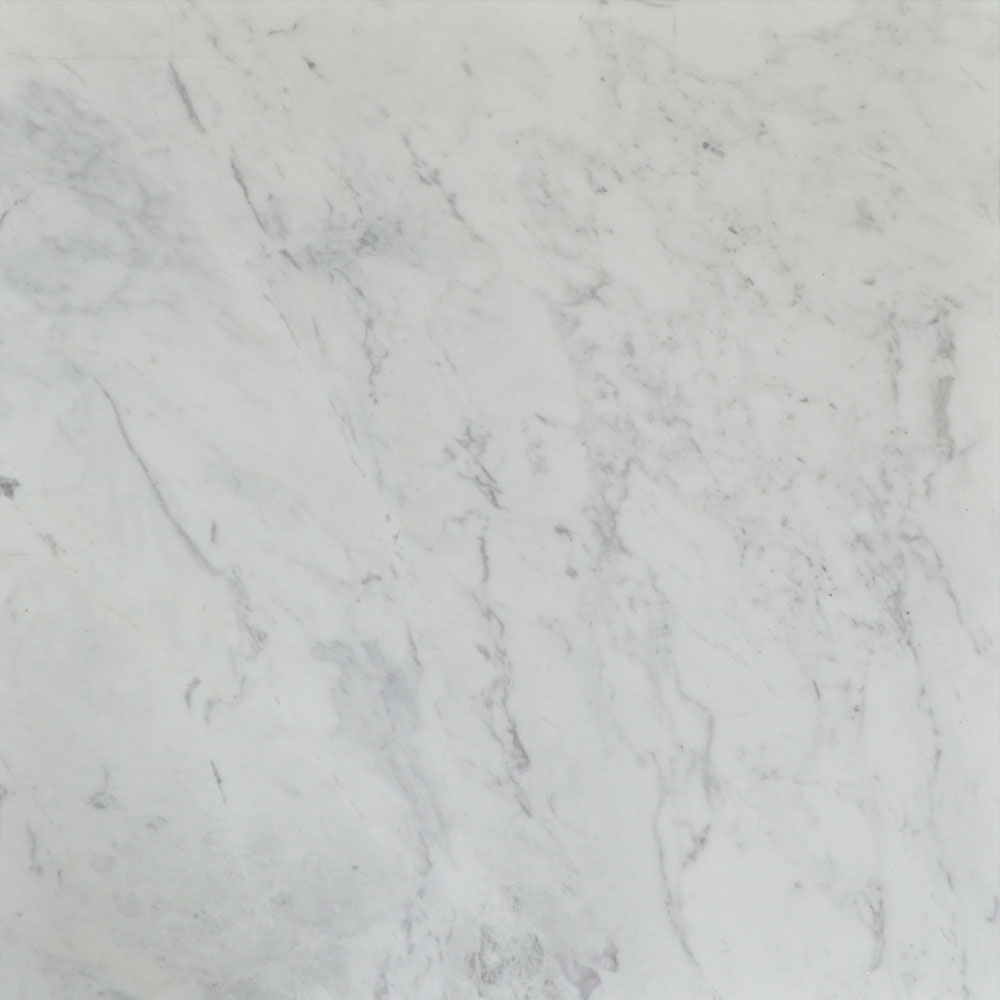 Atlantic Stone Source Marble 24 x 24 Polished Volakas