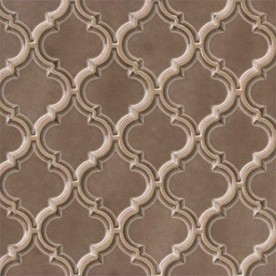 Bedrosians Provincetown Mosaic Arabesque Tile Amp Stone Colors