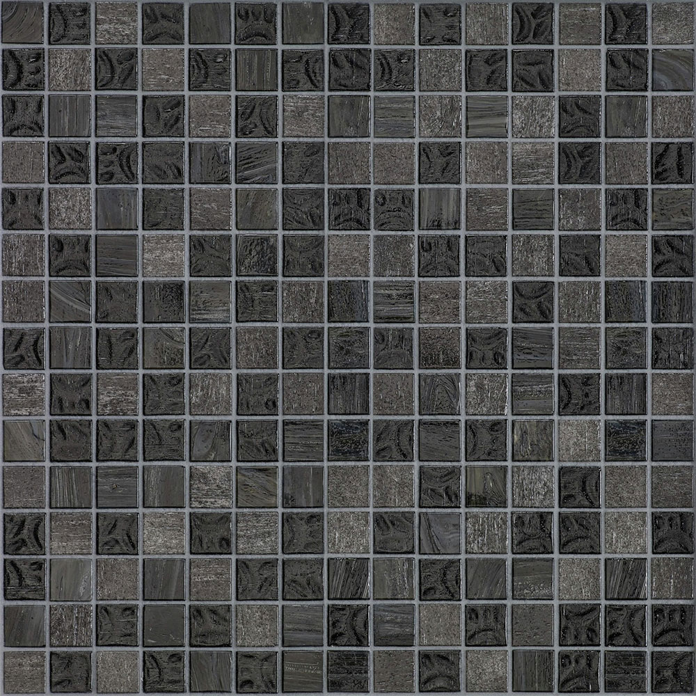 Bisazza mosaico blends 20 denver dailygadgetfo Choice Image