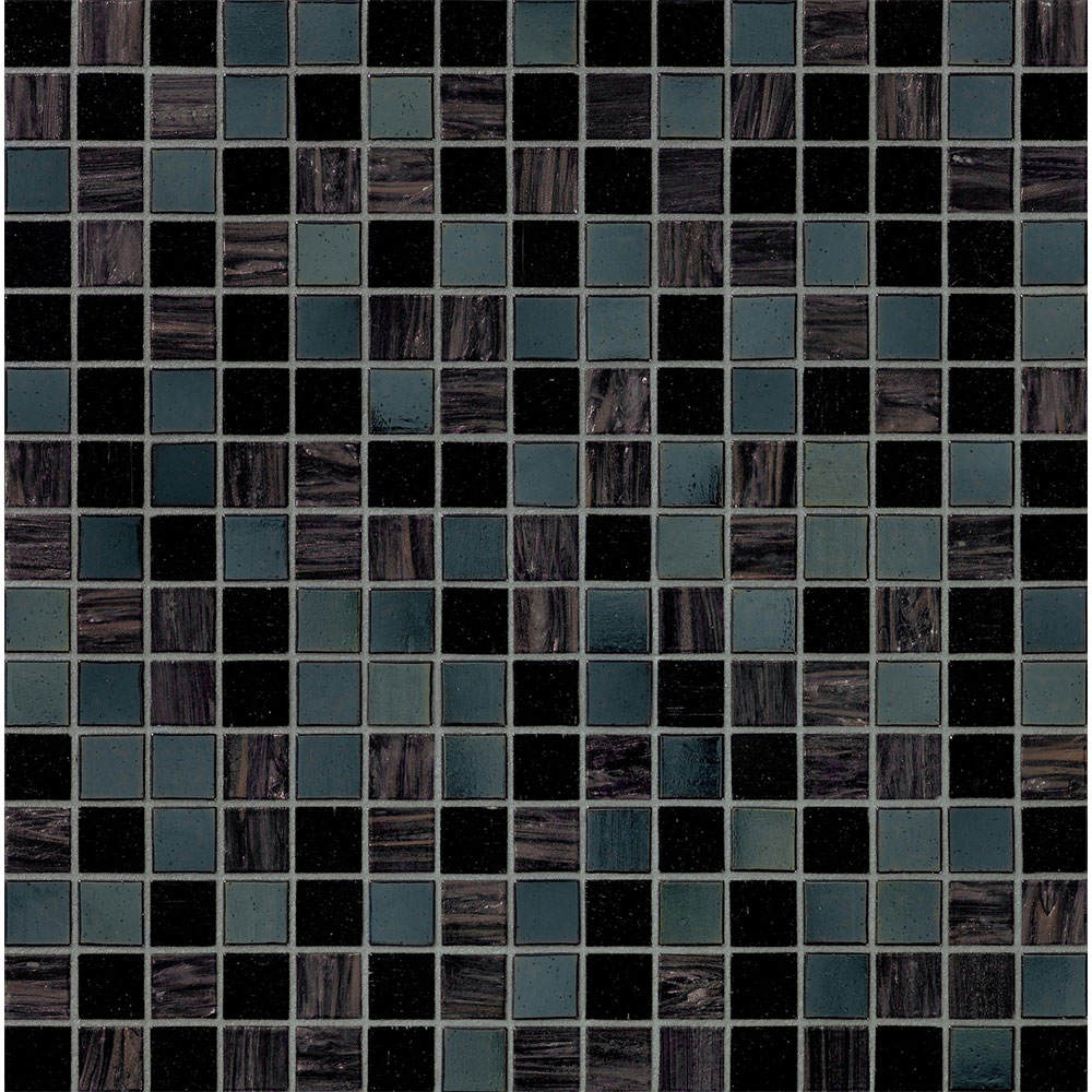 Bisazza Mosaico Blends 20 Iside