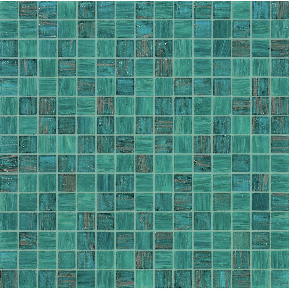 Bisazza Mosaico Blends 20 Paola