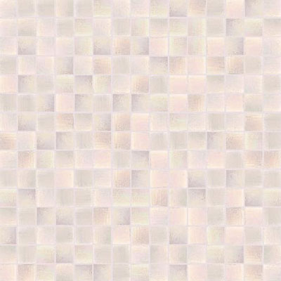 Bisazza Mosaico Gloss Collection 20 GL02
