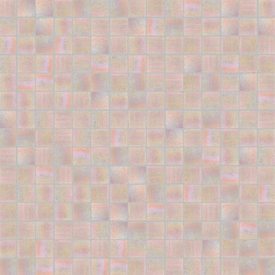 Bisazza Mosaico Gloss Collection 20 GL03