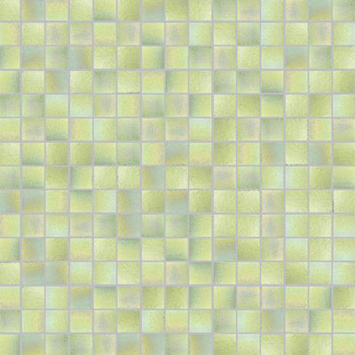 Bisazza Mosaico Gloss Collection 20 GL06