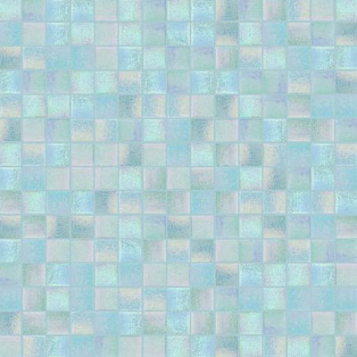 Bisazza Mosaico Gloss Collection 20 GL07