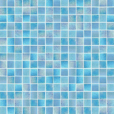 Bisazza Mosaico Gloss Collection 20 GL08