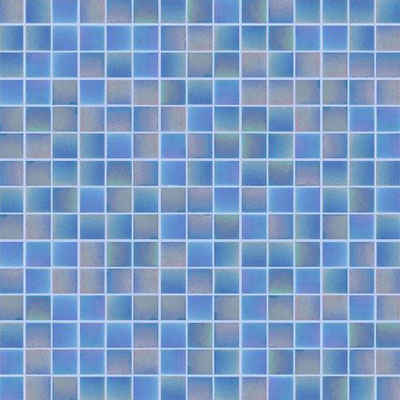 Bisazza Mosaico Gloss Collection 20 GL09