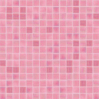 Bisazza Mosaico Gloss Collection 20 GL10