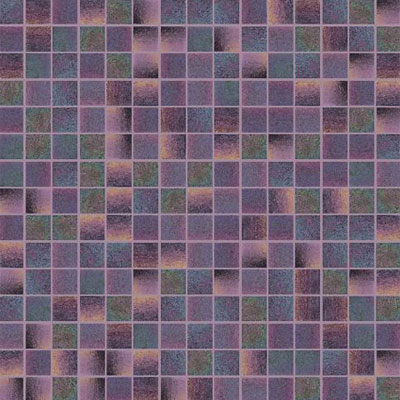 Bisazza Mosaico Gloss Collection 20 GL11