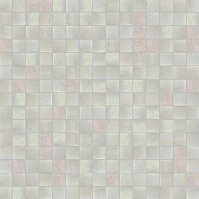 Bisazza Mosaico Gloss Collection 20 GL12