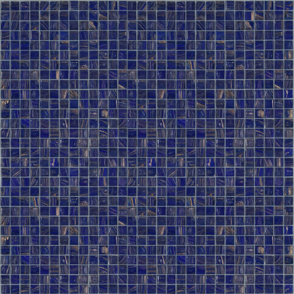 Bisazza Mosaico Le Gemme Collection 10 GM10.30