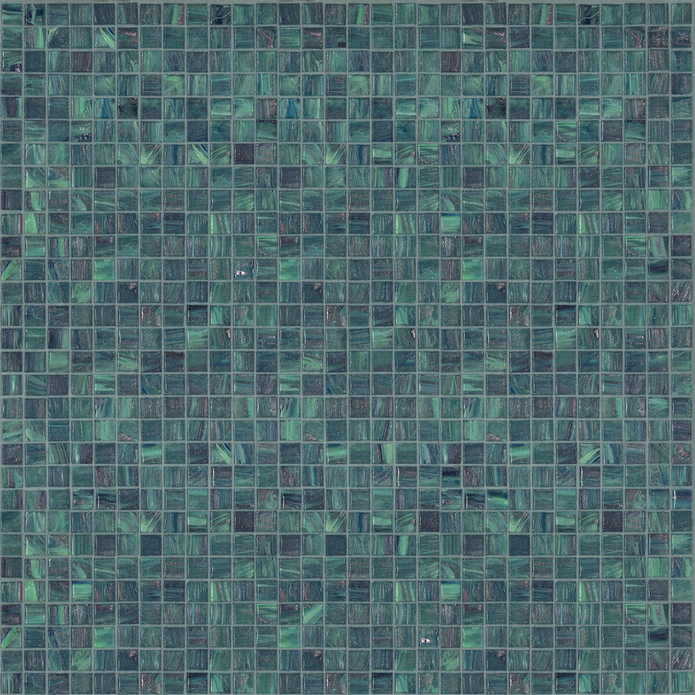 Bisazza Mosaico Le Gemme Collection 10 GM10.54