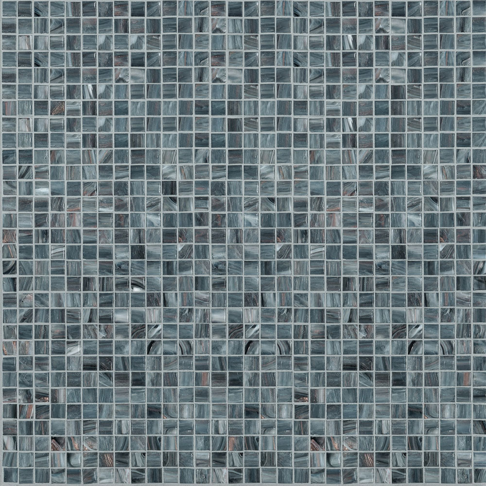 Bisazza Mosaico Le Gemme Collection 10 GM10.86