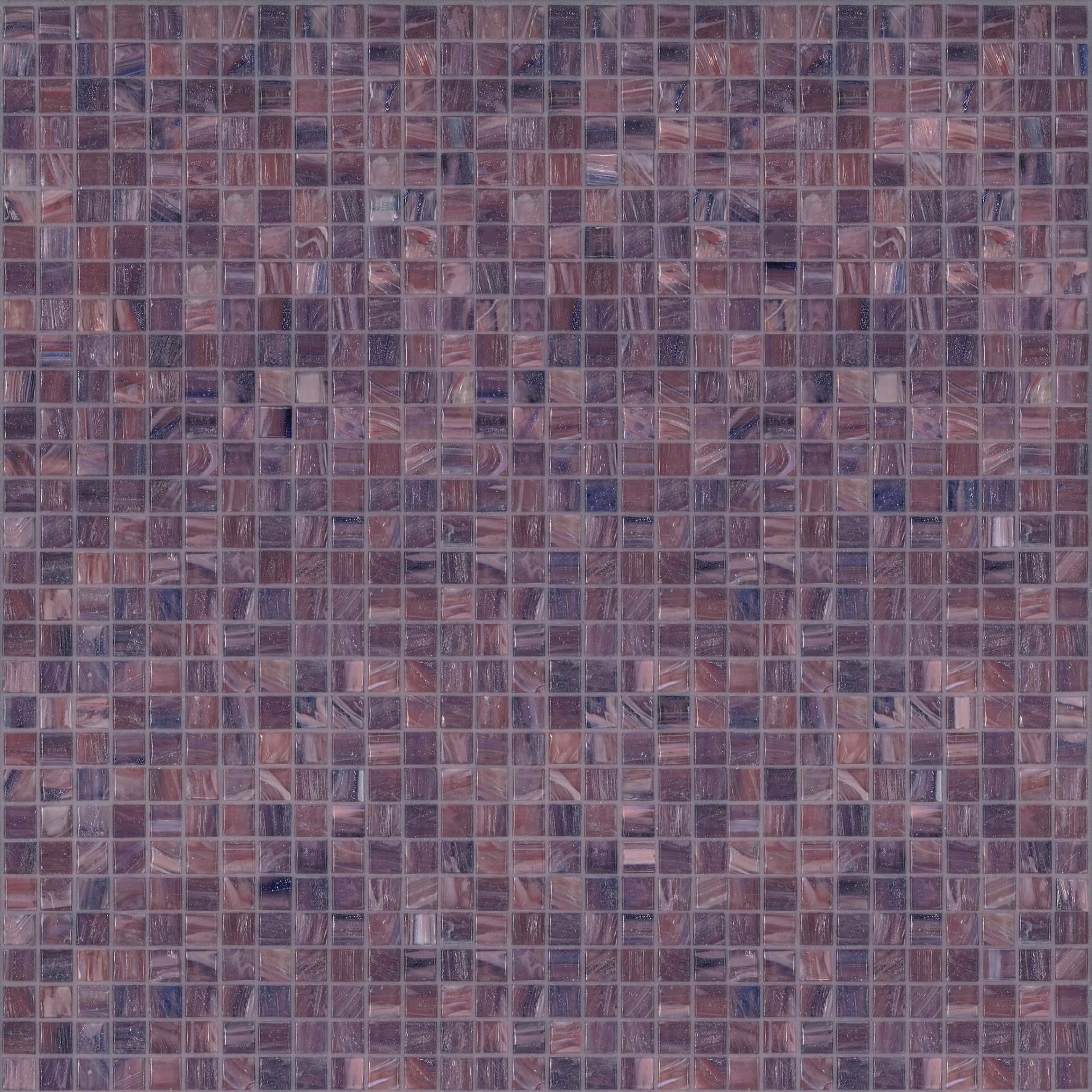 Bisazza Mosaico Le Gemme Collection 10 GM10.95