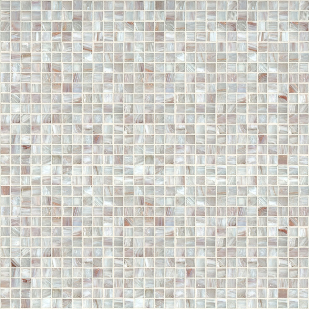 Bisazza Mosaico Le Gemme Collection 10 GM 10.29