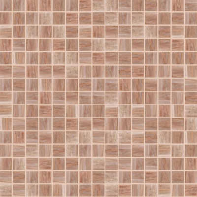 Bisazza Mosaico Le Gemme Collection 20 GM20.20