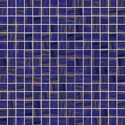 Bisazza Mosaico Le Gemme Collection 20 GM20.30