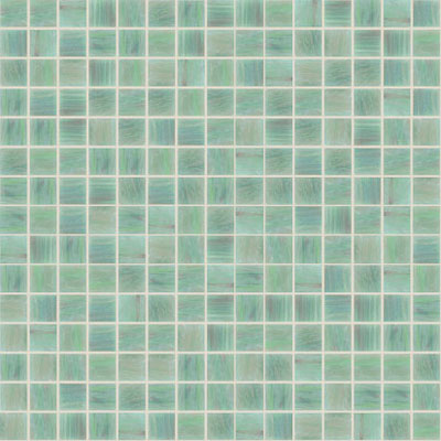 Bisazza Mosaico Le Gemme Collection 20 GM20.35