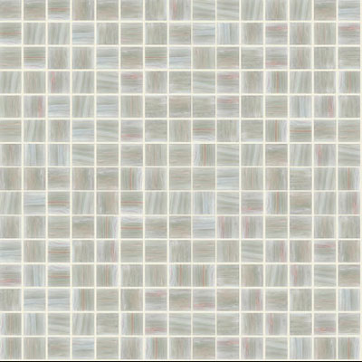 Bisazza Mosaico Le Gemme Collection 20 GM20.37