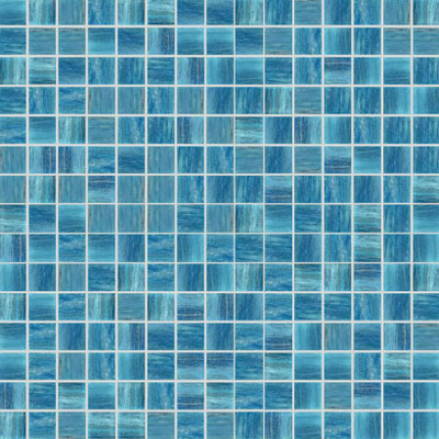 Bisazza Mosaico Le Gemme Collection 20 GM20.50
