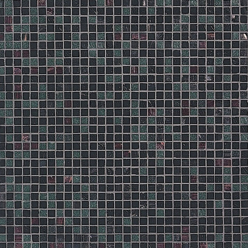 Bisazza Mosaico Blends 10 Agamennone