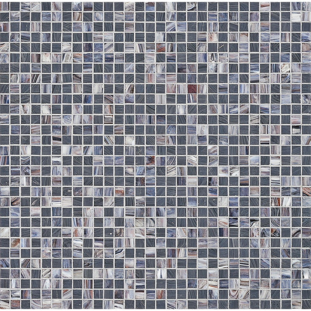 Bisazza Mosaico Blends 10 Elettra