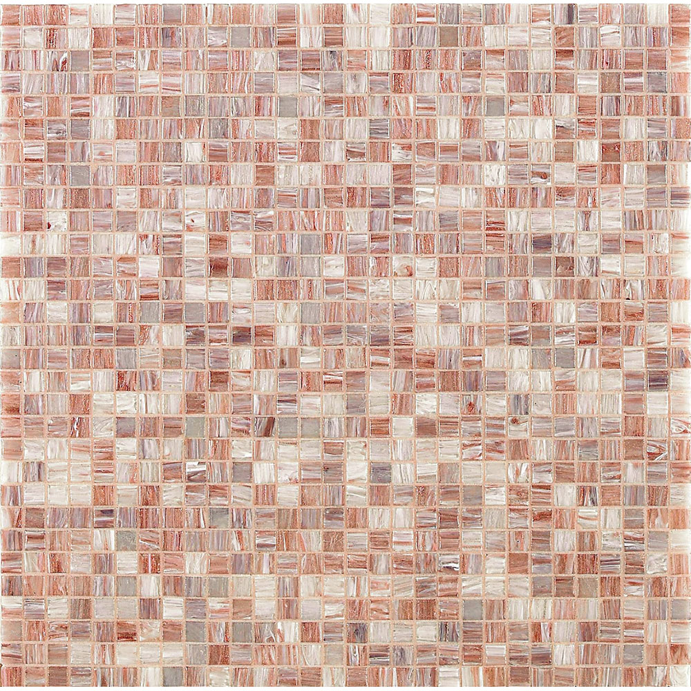 Bisazza Mosaico Blends 10 Leonora